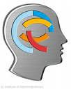 Inc (Institut of Neurocognitivism)